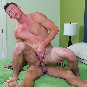 Hung College Boys