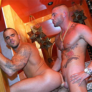 Arab hot men fuck — img 5