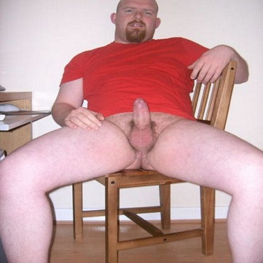 mature gay male sites