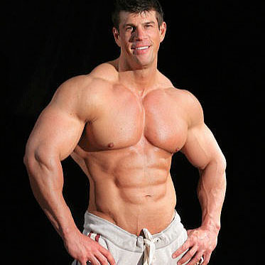 Zeb Atlas Sweaty Warmup